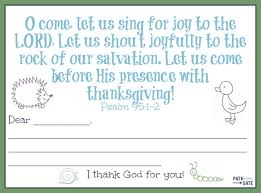 biblical sermon on thanksgiving encourage someone today with a bible love note based on psalm 95 1