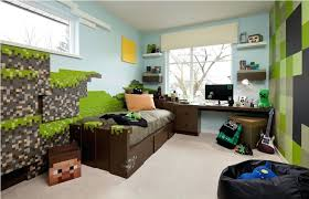 minecraft bedroom ideas bedroom ideas for minecraft bedroom ideas for boy bedroom
