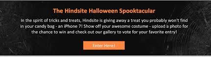 spirit of halloween application hindsite 20 20 real estate in austin tx 512 795 4400