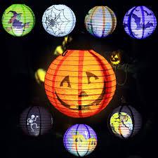 halloween pumpkin lanterns promotion shop for promotional