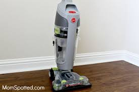 the hoover floormate edge floor cleaner review momspotted
