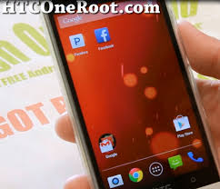 android 4 4 kitkat play edition rom with android 4 4 kitkat and root for htc