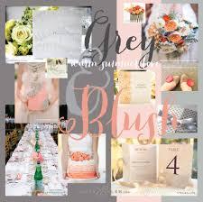 Colour Scheme by Combination Wedding Colour Schemes Archives Ivy Ellen Wedding
