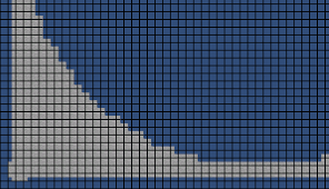 Tiling Pictures by What Is Wrong With My Tiling Shader Unity Answers