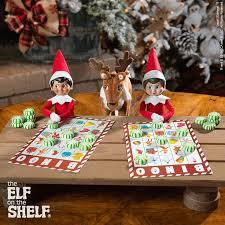 764 best elf on the shelf images on pinterest christmas ideas