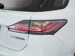 lexus hatchback 2016 lexus ct 2016 200h prestige in kuwait new car prices specs