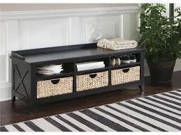 home decorators collection espresso inspirations and storage