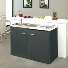 meuble de cuisine avec evier inox meuble evier cuisine meuble de cuisine avec evier inox best petit