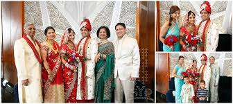 indian wedding photography nyc new york wedding photographer chicago philadelphia miami 007