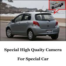 toyota hatchback online get cheap rear view camera toyota hatchback aliexpress com