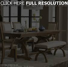 Macys Patio Dining Sets by Macys Patio Dining Sets Patio Outdoor Decoration