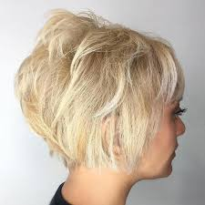 50 Cute And Easy To Style Short Layered Hairstyles