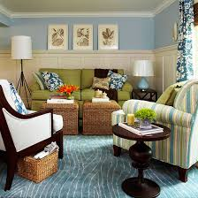 Mixing Leather And Fabric Sofas 3 Tips To Mix U0026 Match What You Have To Get The Style You Want