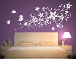 wandtatoos schlafzimmer wandtattoo wandaufkleber aufkleber wandsticker wall sticker