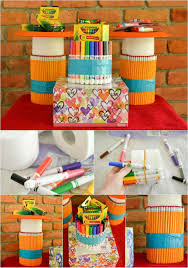 Christmas Party For Kids Ideas - decorating ideas b kid games u new themes parties kid christmas