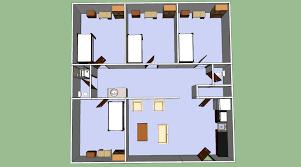 dorm room floor plan mesmerizing northeastern housing floor plans pictures best idea