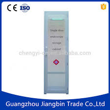 Endoscope Storage Cabinet Endoscope Storage Cabinet Endoscope Storage Cabinet Suppliers And