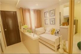 camella homes interior design camella homes camella homes affordable houses camella for sale