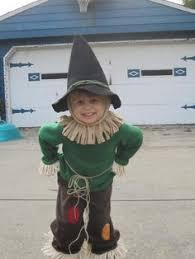 Boy Halloween Costume Tin Man Costume Tin Man Diy Halloween Halloween Costumes