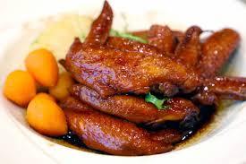 cuisine of hong kong 10 must eat food in hong kong where to eat in hong kong