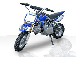 125cc motocross bikes for sale cheap dirt bikes for sale 70cc 110cc 125cc 150cc 200cc and 250cc