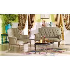 Antique Settee For Sale Furniture Vintage Sofa For Sale Light Grey Loveseat Vintage