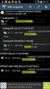 android u0027s greatest flaw wifi roaming bob mckay u0027s blog