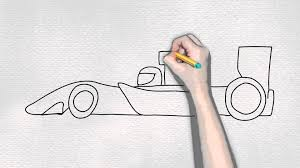 cars drawings cars drawings wallpapers 33 wallpapers u2013 adorable wallpapers