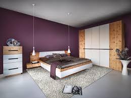 Schlafzimmerm El Echtholz Ideen Schönes Schlafzimmer Holz Modern Funvit Wohnzimmerdecke