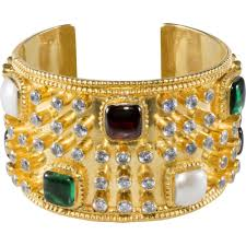 cuff bracelet styles images Antique bracelet styles jpg