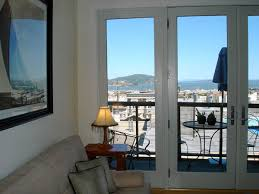 2 bedroom apartments in san francisco for rent san francisco great location and you can walk to northbeach