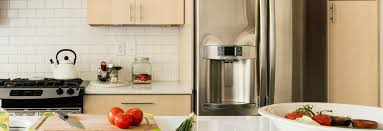 kitchen appliances consumer ratings appliances 2018 best kitchen appliances for the money jenn best refrigerators of 2018 consumer reports