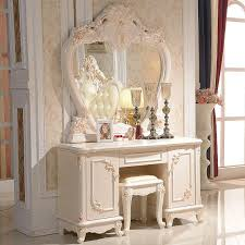 makeup dressers for sale cheap vanity dresser 2017 temple european bedroom