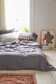 26 best boho bedding images on pinterest bedroom ideas bedrooms