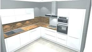 idee peinture meuble cuisine idee meuble cuisine alaqssa info
