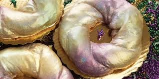 order king cake mail order king cake you don t to be in new orleans to get a