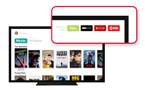 reelgood debuts a hub for finding tv shows and movies across