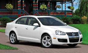 2008 volkswagen jetta review reviews car and driver