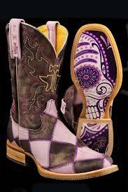 amazon com tin haul sugar cube ladies boot boots