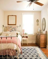 small bedroom decor ideas simple bedroom designs for small rooms fancy design simple small