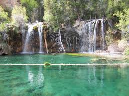 List of national natural landmarks in colorado wikipedia