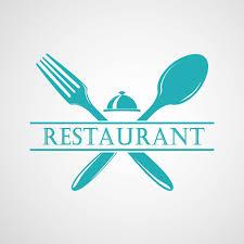 Business Plan Template Restaurant Business Plan Template Com The World S Leading Business Plan