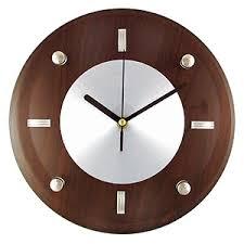 best wall clocks best wall clock