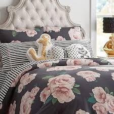 Duvet Cover Sets On Sale Girls Bedding On Sale Pbteen