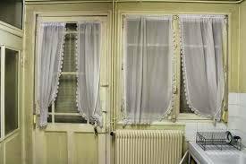 voilage cuisine pas cher ikea rideaux occultants unique 30 beau voilage fenetre avec rideau