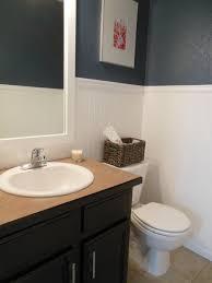 half bathroom tile ideas bathtub wall tiles with white ceramic toilet and loversiq