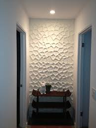 Interior Wall Lining Panels 109 Best 3d Wall Panels Images On Pinterest Texture 3d Wall