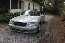 lexus rx 350 for sale gainesville fl fl 1999 ls400 215k miles north central florida clublexus lexus