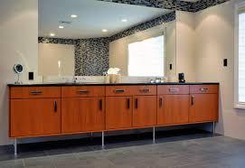 bathroom tile showrooms long island best bathroom 2017 bathroom remodeling ideas kitchen designs showroom long island