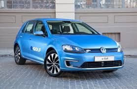 volkswagen lease costs 2015 volkswagen e golf price to start at 36 265 top trim level only